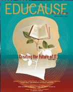 Educause_review