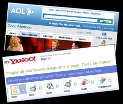 Aol_and_myyahoo